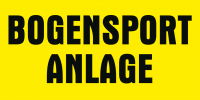 bogensportanlage